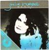 Cover: Jule Neigel - Jule Neigel / Amiga Quartett (EP)