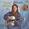 Cover: Nicole - Nicole / Ich hab dich doch lieb / Die Augen des weinenden Clowns