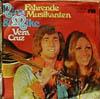 Cover: Nina & Mike - Nina & Mike / Fahrende Musikanten / Vera Cruz