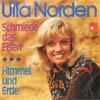 Cover: Ulla Norden - Ulla Norden / Schmiede das Eisen / Himmel und Erde