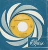 Cover: Europäischer Phonoklub - Europäischer Phonoklub / Ja ja der Twist beginnt (Hit Parade II) (EP)