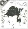 Cover: Otto - Otto / Otto (Amiga Quartett)