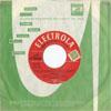 Cover: Teddy Palmer - Teddy Palmer / Jenny Jo / Blacky Jones