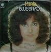 Cover: Paola - Paola / Blue Bayou /  Juke Box