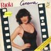 Cover: Paola - Paola / Cinema /Juke Box
