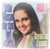 Cover: Paola - Paola / Stille Wasser die sind tief / Revolution d amour