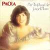 Cover: Paola - Paola / Der Teufel und der junge Mann / Amazing Grace