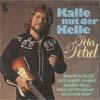 Cover: Peter Petrel - Peter Petrel / Kalle mit der Kelle / Rock n Roll ist auch nicht mehr das was er früher einmal war