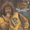 Cover: Peter Petrel - Peter Petrel / Heut nacht hab ich Whisky /  Um 12 Uhr gehn die Lichter aus