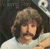 Cover: Wolfgang Petry - Wolfgang Petry / Wolfgang Petry (Amiga Quartett)