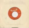 Cover: Polydor Sampler - Polydor Sampler / Musikparade II. Folge