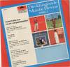 Cover: Polydor Sampler - Polydor Sampler / Die klingende Musik-Revue 1966/2 (EP)