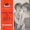 Cover: Polydor Sampler - Polydor Sampler / Die aktuellen Volltreffer 2. Folge (EP)