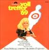 Cover: Polydor Sampler - Polydor Sampler / Volltreffer 69