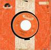 Cover: Bill Ramsey - Bill Ramsey / Telefon aus Paris / Gina Gina