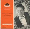 Cover: Bill Ramsey - Bill Ramsey / Unvergessene Erfolge mit Bill Ramsey (EP)