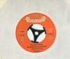 Cover: Bill Ramsey - Bill Ramsey / Wumba-Tumba Schokoloadeneisverkaeufer (Purple People Eater) /Casa Bamboo