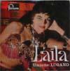 Cover: The Regento Stars - The Regento Stars / Laila /Lugano