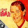 Cover: Stephan Remmler - Stephan Remmler / Amiga Quartett