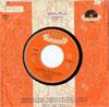 Cover: Teddy Reno - Teddy Reno / Unter Palmen am blauen Meer* / Serenata damore (Nur du)