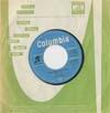 Cover: Cliff Richard - Cliff Richard / Was kann ich tun (What Would I Do) / Das Glück ist rosarot