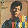 Cover: Cliff Richard - Cliff Richard / Schön wie ein Traum (Theme For a Dream) / Vreneli