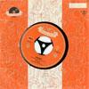 Cover: Ivo Robic - Ivo Robic / Morgen  / Ay, Ay, Ay Paloma