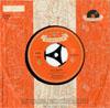 Cover: Roland Trio - Roland Trio / Sei zufrieden / Lass dir doch Zeit