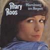 Cover: Mary Roos - Mary Roos / Hamburg im Regen / Amerika