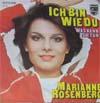 Cover: Marianne Rosenberg - Marianne Rosenberg / Ich bin wie du / Was kann ich tun