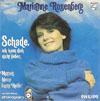 Cover: Marianne Rosenberg - Marianne Rosenberg / Schade ich kann dich nicht lieben /Mutters kleine bunte Helfer