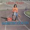 Cover: Ulrich Roski - Ulrich Roski / Dabei sein ist alles / Olympia - Was hat der Zahn der Zeit aus dir gemacht