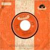 Cover: Illo Schieder - Illo Schieder / Sieben einsame Tage (Seven Lonely Days) / Wie oft du mich küßt