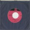 Cover: Sandie Shaw - Sandie Shaw / Ich denke an morgen  (Tomorrow) / Wir sehen uns ja wieder