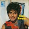Cover: Ricky Shayne - Ricky Shayne / Ginny komm näher / Frühling Sommer Herbst und Winter