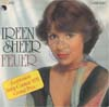 Cover: Ireen Sheer - Ireen Sheer / Feuer / Oh Mon Amour