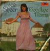 Cover: Ireen Sheer - Ireen Sheer / Goodbye Mama / Jemand wartet auf dich