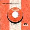 Cover: Die Sieben Raben - Die Sieben Raben / Smoky / Oklahoma Tom