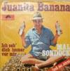 Cover: Mal Sondock - Mal Sondock / Juanita Banana / Ich seh immer nur dich