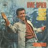 Cover: Uwe Spier - Uwe Spier / Sloop sloop Loobey / Shabarab