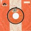 Cover: Die Teddies - Die Teddies / Hejo Hejo Gin und Rum (Marianne) / Baby oh Baby (Dont Forbid Me)