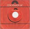 Cover: Die Teddies - Die Teddies / Hejo hejos (Wenn die Gauchos heimwärts ziehn) / Oh Marie Oh Marie