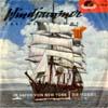 Cover: Die Teddies - Die Teddies / Kari Waits For Me / Im Hafen von New York (The Village Of New York)