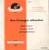 Cover: Verschiedene Interpreten - Verschiedene Interpreten / Was Teenager wünschen (EP)