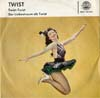 Cover: Tempo Sampler - Twist