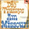 Cover: Die Tramps - Die Tramps / Am Missouri  (Michael) / Blue Star Hawaii