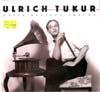Cover: Ulrich Tukur - Ulrich Tukur / Meine kleinen Träume / Was hast Du vor mit mir