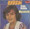Cover: Urs - Urs / Banjo Melodie / Mamatschi