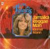 Cover: Lena Valaitis - Lena Valaitis / Jamaika Reggae Man* / Kleiner Mann