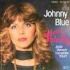 Cover: Lena Valaitis - Lena Valaitis / Johnny Blue / Jeder Mensch hat seinen Traum